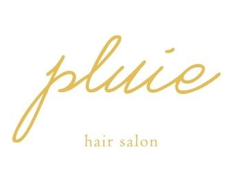 プリュイヘアサロン(pluie hair salon)(宮崎県宮崎市)