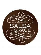 エクステ アイラッシュ サルサグレイス 木更津店(SALSA GRACE)