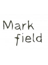 マークフィールド(Mark field)