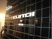 クラッチフォーメン 本店(CLUTCH for MEN)