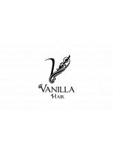 バニラヘア(VANILLA HAIR)