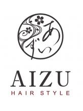 アイズ 渋沢(AIZU)