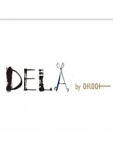 デラ バイ アフロート(DELA by afloat)