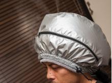 「育毛促進ケア・頭皮ケア」で髪や頭皮のお悩みを解消!