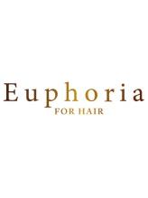 ユーフォリア(Euphoria SHIBUYA GRANDE)