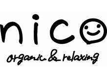 ニコ オーガニックアンドリラクシング(nico organic&relaxing)