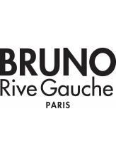 ブルーノ リヴ ゴーシュ(BRUNO Rive Gauche)
