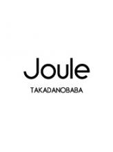 ジュール 高田馬場店(Joule)