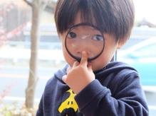 【0歳児~同伴OK/キッズスペースあり】簡単×似合うヘアで忙しいママを応援!お子様と一緒に笑顔になれる♪