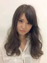 《Aujua》ひとりひとりの髪質に合わせオーダーメイドで提案◇気になる髪のお悩みを解消します♪
