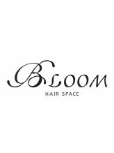 ヘアスペースブルーム エボリューション 庄内店(HAIR SPACE BLOOM evolution)