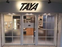 タヤ たまプラーザ美しが丘店(TAYA)