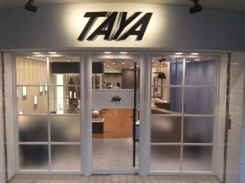 タヤ たまプラーザ美しが丘店(TAYA)(神奈川県横浜市青葉区)