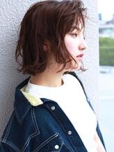 ☆ゆるふわ×エアリー×ベージュ×グレージュ×デザインカラー☆.20