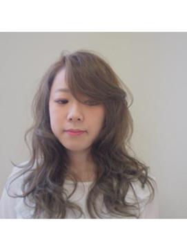 フレンチカジュアルhair☆