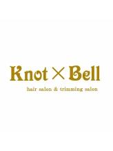 ノットアンドベル(Knot&Bell)