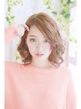 吉祥寺徒歩3分/美髪とろみ/モードワンカール/ギブソンタック/502 Oggi.38