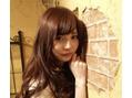 ヘアーデザイン ポポラリタ(Hair Design Popolarita)(美容院)