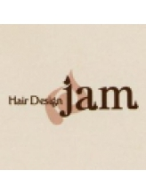 ヘアーデザインジャム(HairDesignJam)