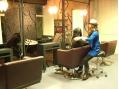 ヘアーポート テゲテゲ(Hair port Tege tege)