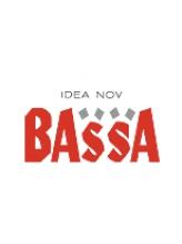 バサ 国分寺店(BASSA)