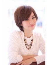 【K-two京都】オフィスにぴったり女子アナショート 女子アナ.20