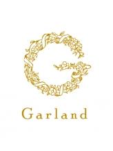 ガーランド (Garland)