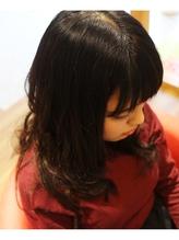 ふわゆるヘア ナンシー.18