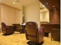 ローカス ヘアーサロン(LOCUS hair salon)