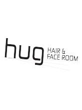 ハグ 州見台店(Hair&face room Hug)