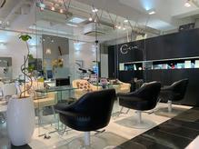 40代大人女性にぴったりな美容院の雰囲気やおすすめポイント ナチュラルビューティシック(Natural Beauty CHIC)