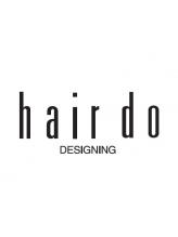 ヘアドゥ 千葉店(hair do)