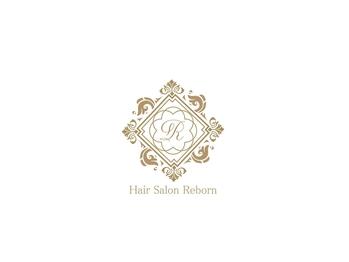 ヘアサロン リボーン(Reborn)(山口県周南市/美容室)