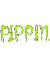 ピピン(Pippin)