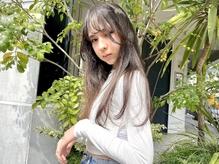 salon de MiLK  溝の口店【サロン ド ミルク】