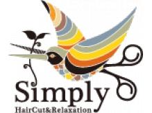 シンプリイ(Simply)