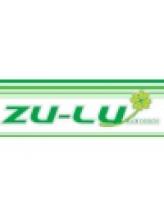 ズール 新城店(ZU LU)