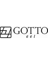 ゴットイール(GOTTO eel)
