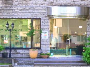 キャストオフ (CAST OFF)(岐阜県関市)