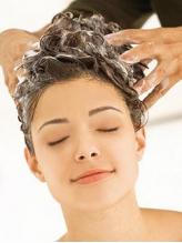 極上ヘッドスパで、日ごろの疲れをリセット!【TAYA】が提案する新しい髪習慣★★