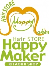 ハッピーメーカー(Happy Maker)