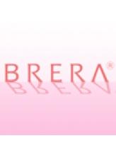 ブレラ(BRERA)