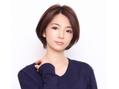 ユミヘアーデザインアンドクリニック(YUMI hair design&clinic)(美容院)