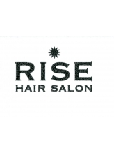 ライズ(RISE HAIR SALON)