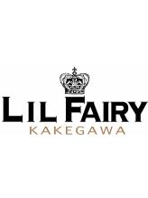 リルフェアリー 掛川店(Lil'Fairy)