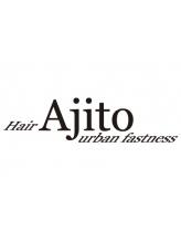 ヘアー アジト(Hair Ajito)