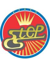 ヘアー ステップ(HAIR STEP)