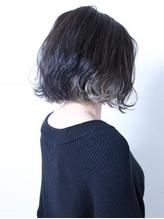 骨格補正小顔カット【VIST ホシノショウタ】.9