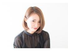 ヘアーメイクシェリ(hair make cheri)