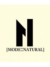 モードナチュラル(MODE NATURAL)